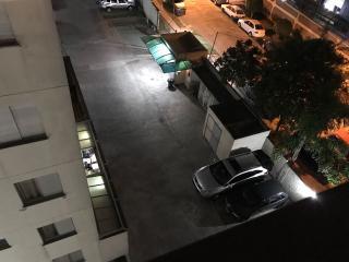 São Paulo: Ótima oportunidade de compra! 1