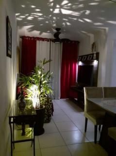 Rio de Janeiro: Apartamento 2 Quartos, Com 1 Suíte - Total Infraestrutura 2