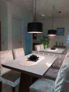 Rio de Janeiro: Apartamento 2 Quartos, Com 1 Suíte - Total Infraestrutura 7