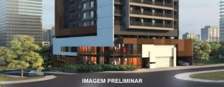 São Paulo: Apartamento 3 Dormitório 1 suíte - Butantã 3