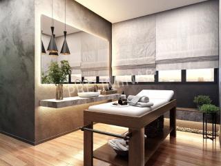 São Paulo: Apartamento 3 Dormitório 1 suíte - Butantã 4