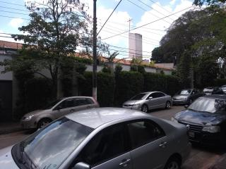 São Paulo: Mansão no Morumbi - Oportunidade Unica 2