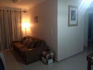 São Paulo: Apartamento lindo e reformado 2