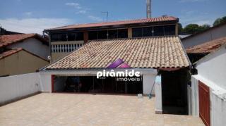 São José dos Campos: Casa com 5 dormitorios 1