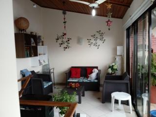 Rio de Janeiro: Cobertura duplex Pechincha - semi mobiliada 3