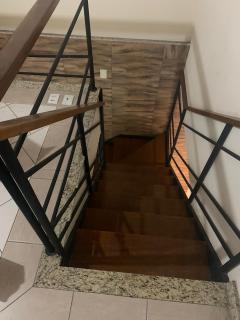 Rio de Janeiro: Cobertura duplex Pechincha - semi mobiliada 4