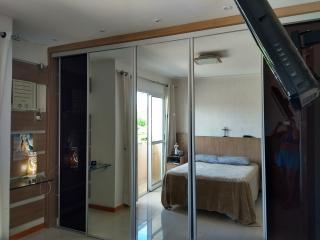 Rio de Janeiro: Casa-Condomínio Bella Vista-Freguesia - Segurança e paz 4