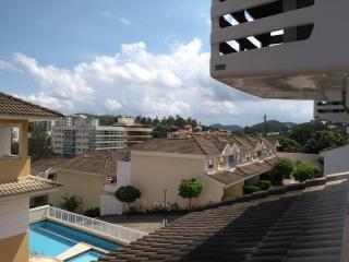 Rio de Janeiro: Casa-Condomínio Bella Vista-Freguesia - Segurança e paz 8