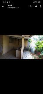 Franca: Vende-se casa perto do clube da polícia 1