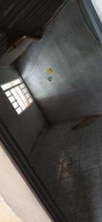 Franca: Vende-se casa perto do clube da polícia 5