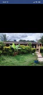 Franca: Vende-se casa perto do clube da polícia 8