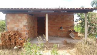 Uberlândia: Vendo Terreno no condominio Santa Vitoria 1