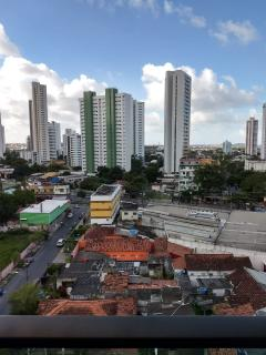 Recife: Venda 4