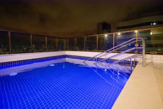 Recife: Aluguel 2
