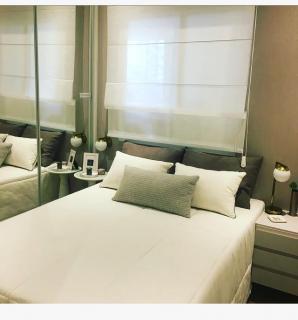 São Bernardo do Campo: Lindo, 2 dorms com sacada - Programa MCMV - Bairro nobre Parque Espacial - SBC - visitas somente agendadas 4