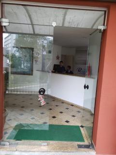 São Paulo: VENDO APARTAMENTO REGIÃO CENTRAL MOBILIADO 2