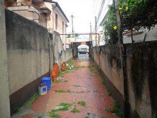 São Paulo: Vila com 6 Casas no Brás 2