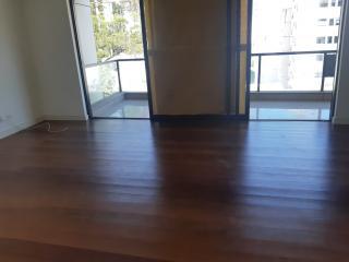 Juiz de Fora: Excelente apartamento 4 quartos - 1 por andar - de frente 4