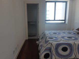 Juiz de Fora: Excelente apartamento 4 quartos - 1 por andar - de frente 7