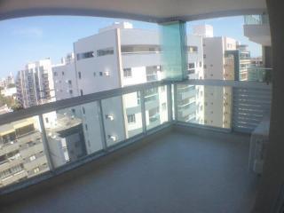 Guarapari: Apartamento com 2 Quartos sendo 1 suíte à venda, 65 m² por R$ 380.000,00 - Centro - Guarapari/ES 1