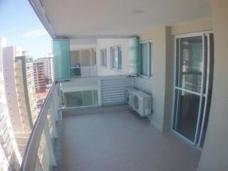 Guarapari: Apartamento com 2 Quartos sendo 1 suíte à venda, 65 m² por R$ 380.000,00 - Centro - Guarapari/ES 3
