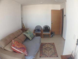 Guarapari: Apartamento com 2 Quartos sendo 1 suíte à venda, 65 m² por R$ 380.000,00 - Centro - Guarapari/ES 4