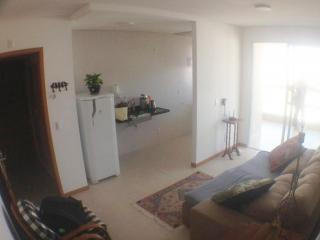 Guarapari: Apartamento com 2 Quartos sendo 1 suíte à venda, 65 m² por R$ 380.000,00 - Centro - Guarapari/ES 5