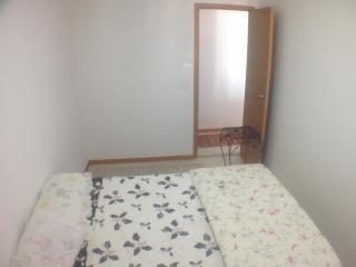 Guarapari: Apartamento com 2 Quartos sendo 1 suíte à venda, 65 m² por R$ 380.000,00 - Centro - Guarapari/ES 6