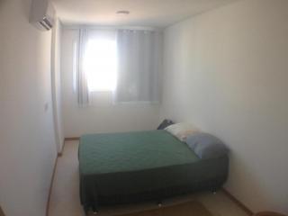 Guarapari: Apartamento com 2 Quartos sendo 1 suíte à venda, 65 m² por R$ 380.000,00 - Centro - Guarapari/ES 7