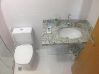 Guarapari: Apartamento com 2 Quartos sendo 1 suíte à venda, 65 m² por R$ 380.000,00 - Centro - Guarapari/ES 8