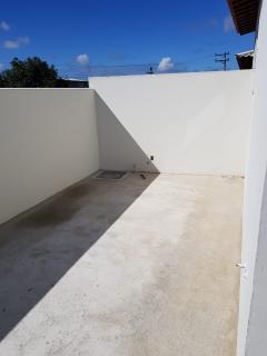 São Pedro da Aldeia: Casa Pronta Para Morar Recanto do Sol 1