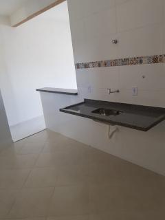 São Pedro da Aldeia: Casa Pronta Para Morar Recanto do Sol 4
