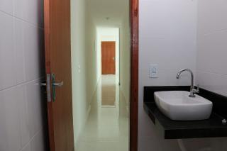 São Pedro da Aldeia: Apartamento Novissimo Nova São Pedro 1