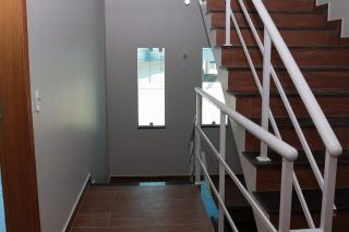 São Pedro da Aldeia: Apartamento Novissimo Nova São Pedro 3