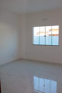 São Pedro da Aldeia: Apartamento Novissimo Nova São Pedro 4