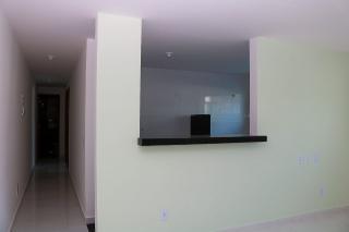 São Pedro da Aldeia: Apartamento Novissimo Nova São Pedro 5