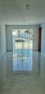 São Pedro da Aldeia: Apartamento Novissimo Nova São Pedro 6