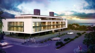 Florianópolis: Apartamento frente mar com vista 180 graus 4
