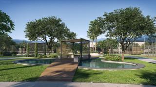 Florianópolis: Lindo apartamento vista para Lagoa 7