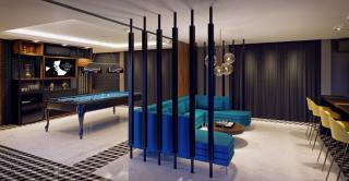 Florianópolis: Magnifico apartamento vista mar com 3 suites, elegancia e exclusivo 2