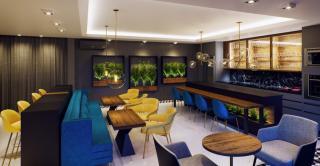 Florianópolis: Cobertura elegante e exclusiva duas suites 7