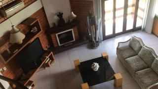 Florianópolis: Charmosa casa beira mar 6 suites Ribeirao da Ilha 3