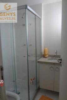 São Paulo: Duetto Taquari - Apartamento próximo ao metrô com 3 suítes e 2 vagas de garagem! 7