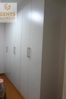 São Paulo: Duetto Taquari - Apartamento próximo ao metrô com 3 suítes e 2 vagas de garagem! 8