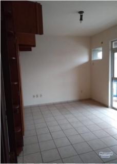 Ipatinga: Apartamento três quartos 1