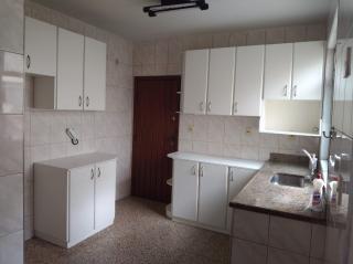 Ipatinga: Apartamento três quartos 2