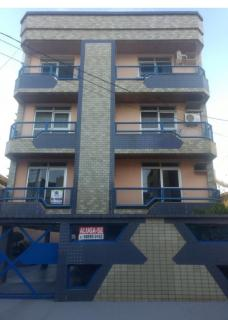 Ipatinga: Apartamento três quartos 3