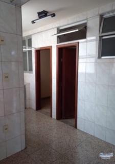 Ipatinga: Apartamento três quartos 4