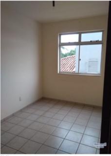 Ipatinga: Apartamento três quartos 5