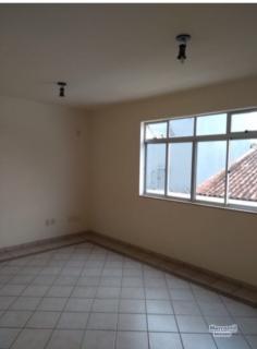Ipatinga: Apartamento três quartos 6